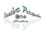 Creative Perspective Studios