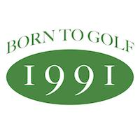 1991 Born To Golf