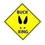 Buck Crossing