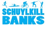 Schuylkill Banks Active
