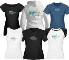 Women's, Junior's & Maternity Clothing