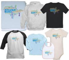 Kids' & Babies' Clothing & Accessories