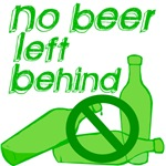 No Beer Left Behind