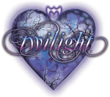 Twilight Ornamental