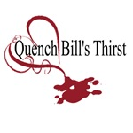 Quench Bill's thirst