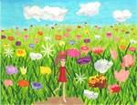 Arrietty #1