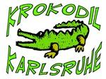 Krokodil Cafe