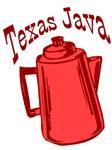 Texas Java