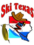 Ski Texas