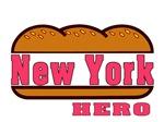 New York Hero