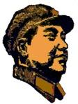 Chariman Mao