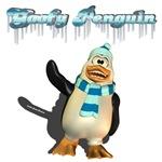 Goofy Penguins