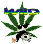 Wiid Panda