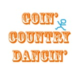 Country Dancin'