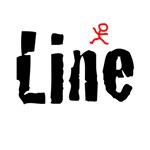 Line Dance Cracked