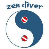 Zen Diver