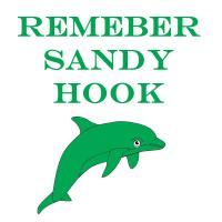 Remember Sandy Hook