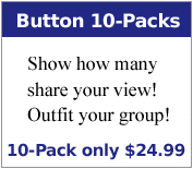 BUTTON 10 PACKS