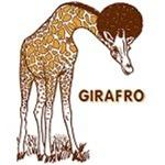 Girafro