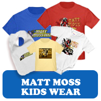 Childrens & Babies clothing