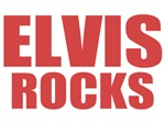 Elvis Rocks