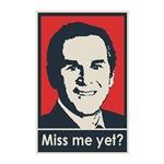 Bush - Miss Me Yet