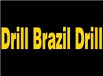 Drill Brazil Drill