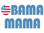 New Obama Mama