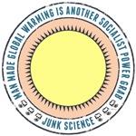 Junk Science Power Grab