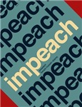 Impeach President Barack Obama