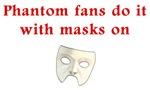 Phantom Fans...