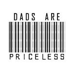 Dads Are Priceless