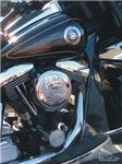 H3163 Motorcycle Watercolor