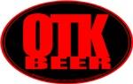 OTK BEER