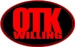 OTK WILLING