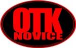 OTK NOVICE