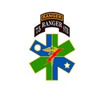 75th Ranger Regiment STB Medic