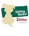 SitStay Rocks II
