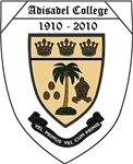 Adisco 1910 - 2010