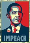 Obama IMPEACH