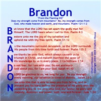 Brandon