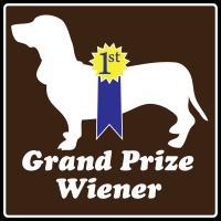 What a Weiner!