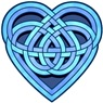 Adanvdo Heartknot