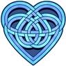 Adanvdo Heartknot