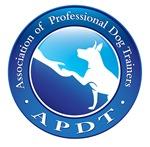 A.P.D.T. Merchandise