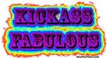 Kickass Fabulous