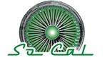 so cal wheel green