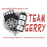 Team Gerry