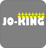 Jo-king
