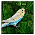 Birdie McDoogle